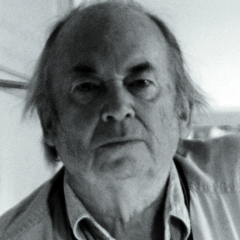 Picture of Quentin Blake