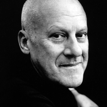 Picture of Norman Foster