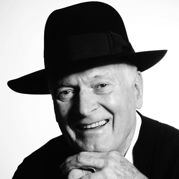 Picture of Kenneth Grange