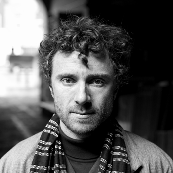 Picture of Thomas Heatherwick