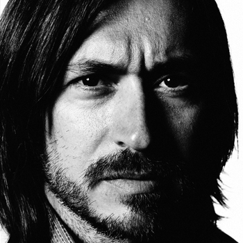 Picture of Marc Newson