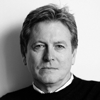 Picture of John Pawson