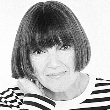 Picture of Mary Quant