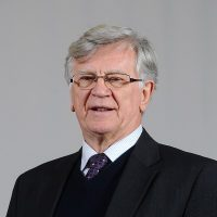 Picture of Sir Adrian Webb