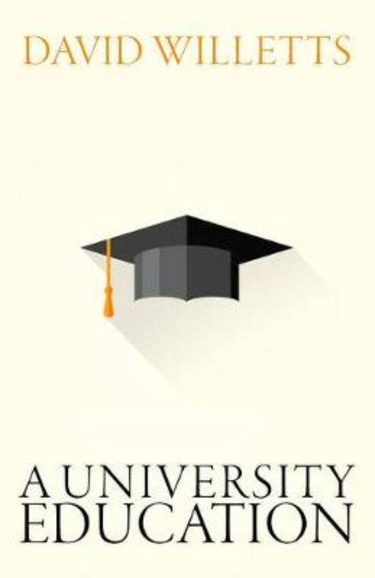A University Education