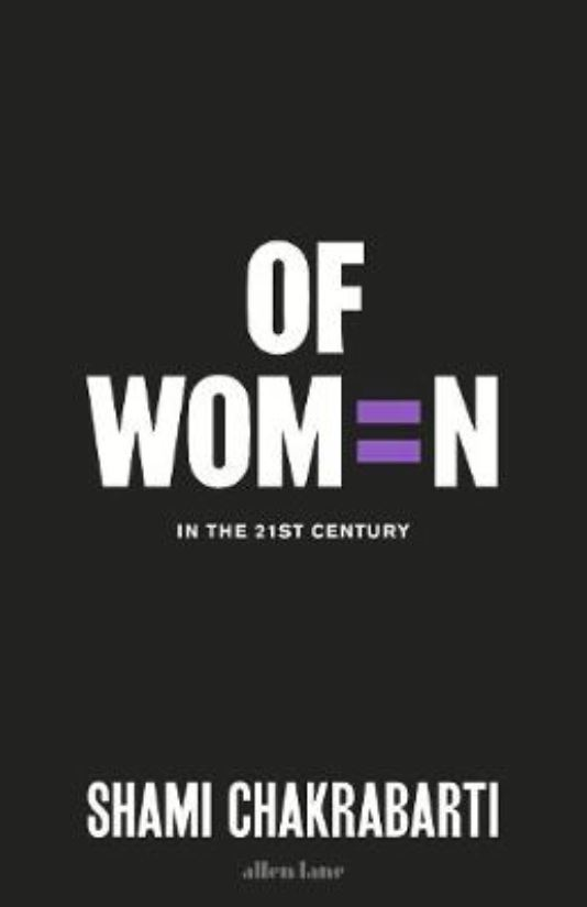 Of Women: in the 21st Century