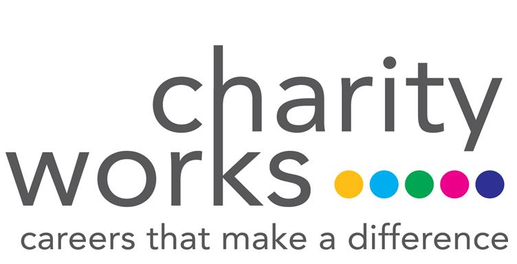 Charityworks & The RSA