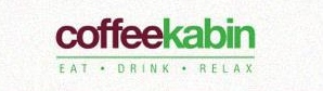 Coffee Kabin Logo