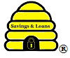 Community Savings Bank Association Logo