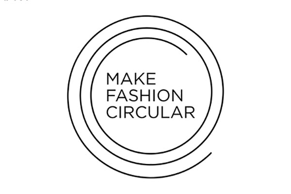 Make Fashion Circular