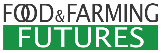 Food and Farming Futures Logo