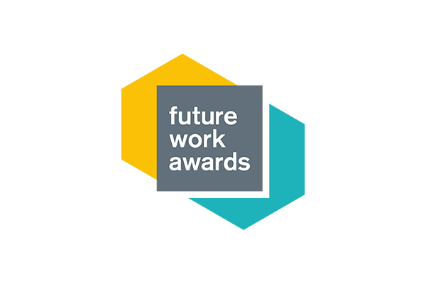 Future Work Awards