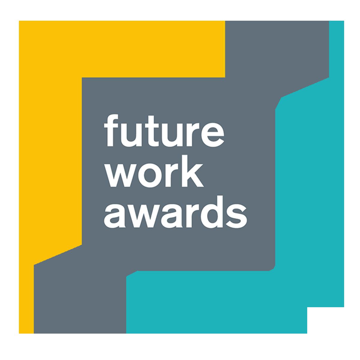 future work awards rsa