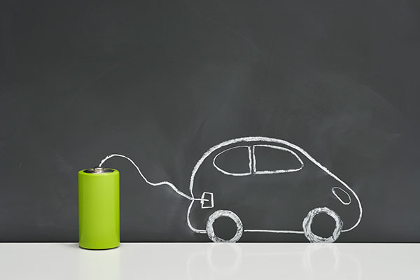 Electromobility. The future, but when?