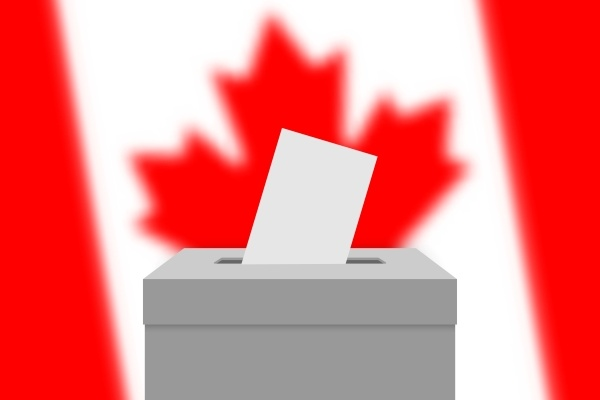 Disinformation and elections: lessons from Canada