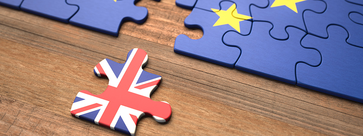 What does Brexit mean for work?