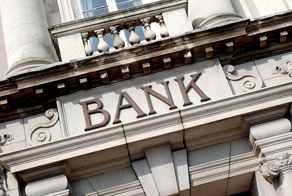 Blog: Banks should serve the real economy - how?