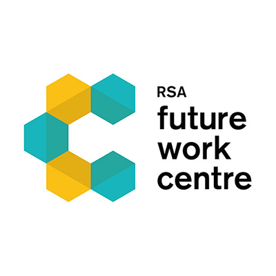 Future Work Centre