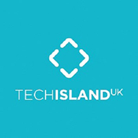 TechIsland UK Logo