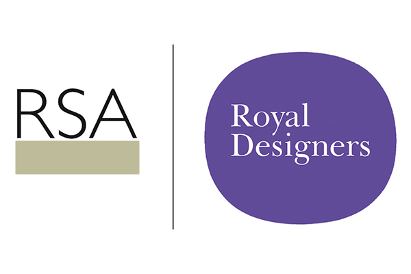 Royal Designers at 80: a celebration of RSA design past, present and future