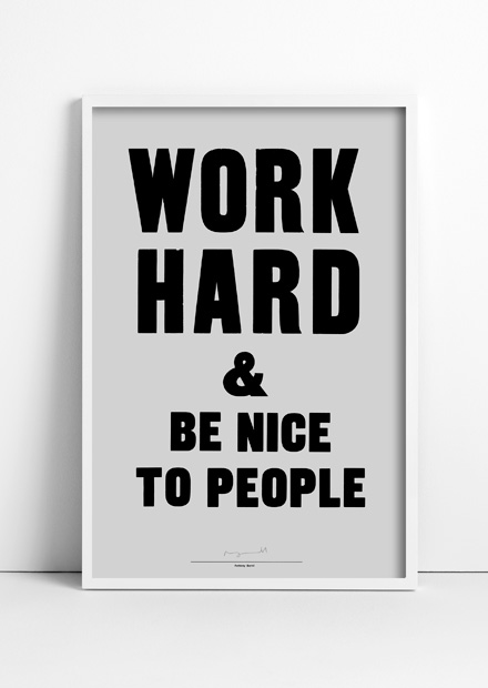 http://www.anthonyburrill.com/images/purchase/work-hard/01.jpg