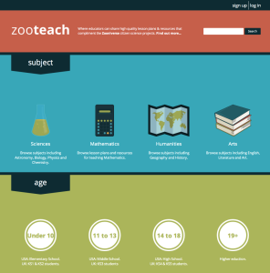 zooteach