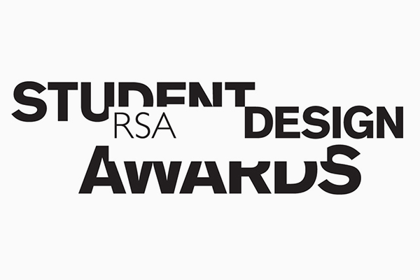 2017-18 RSA Student Design Awards Competition Open for Entries