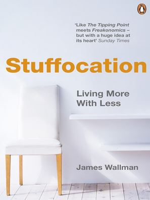 Stuffocation