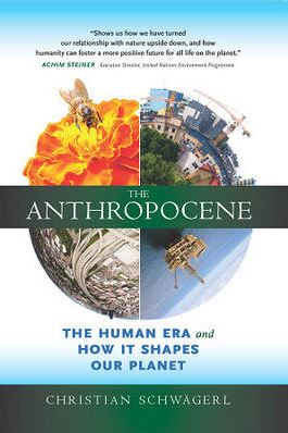 The Anthropocene: A New Planet Shaped by Humans