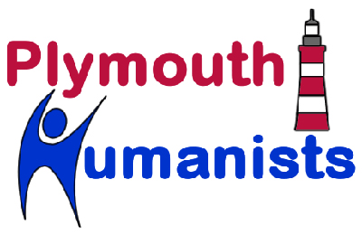 Plymouth Humanists Logo