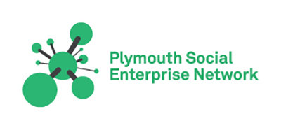 Plymouth Social Enterprise Network Logo