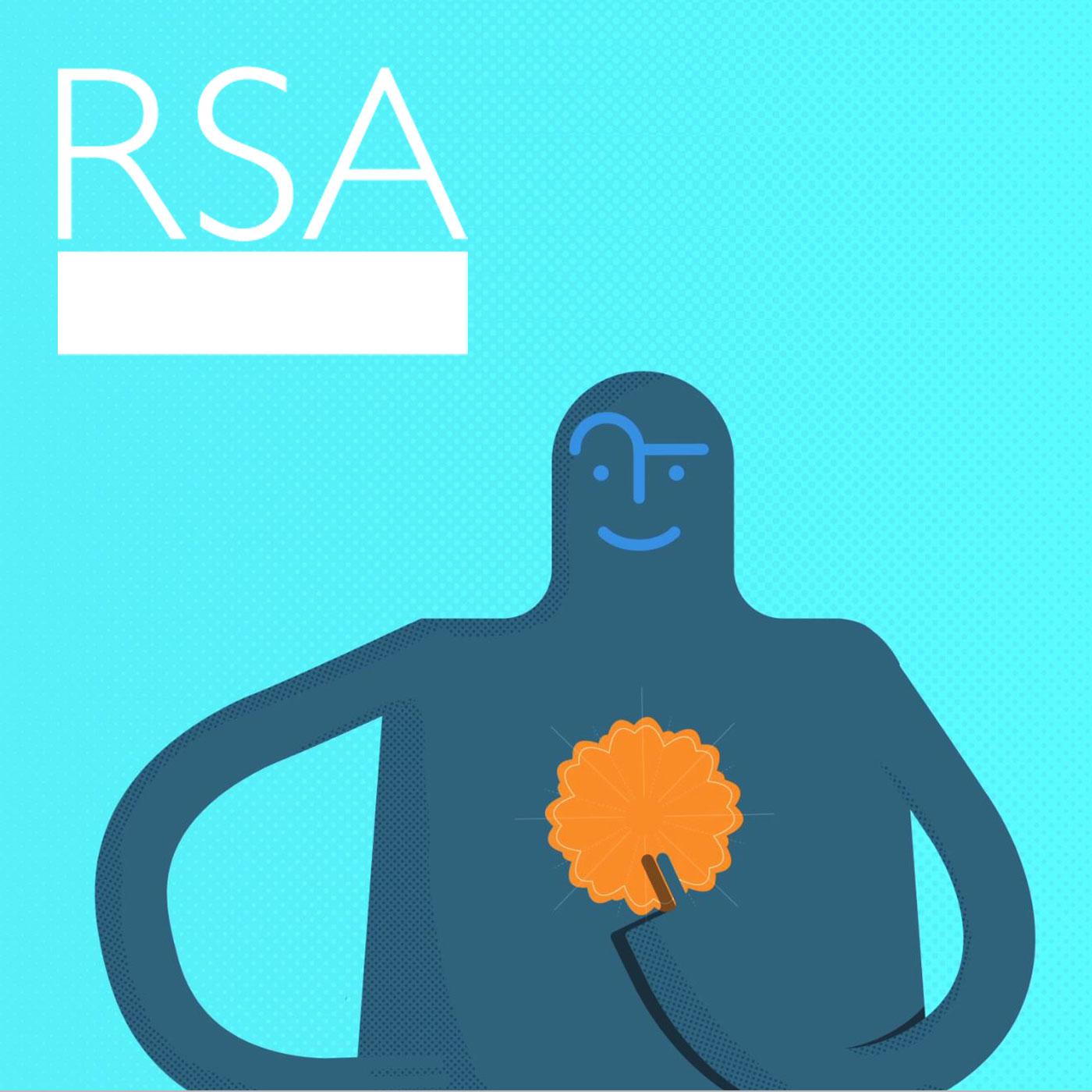 RSA Events Videos