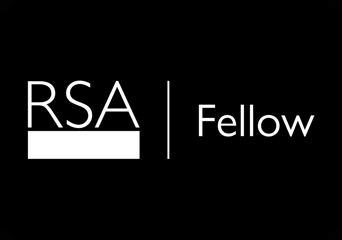 RSA Fellowship Logo