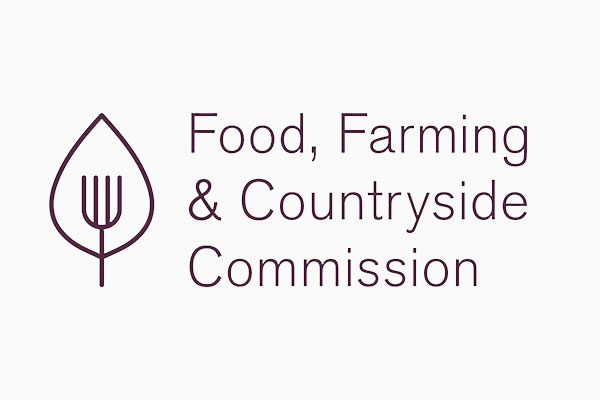 Food Farming and Countryside Commission