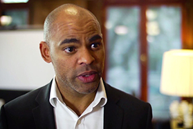 marvin rees mayor of bristol inclusive growth