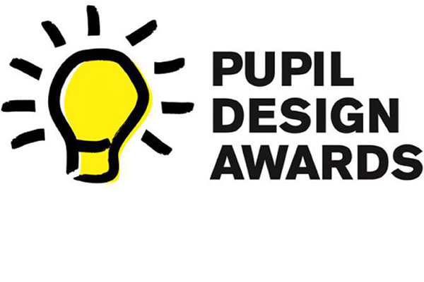 Pupil Design Awards