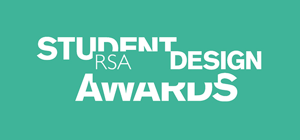 Student Design Awards 2016-17