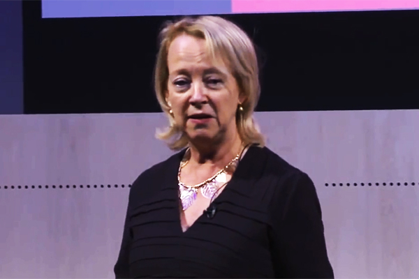 Corporations as a Force for Good