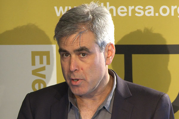 Jonathan Haidt on The Left and Right of Capitalism