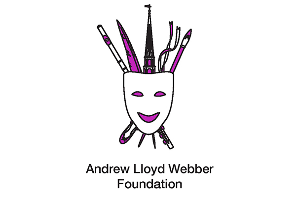 a look at the successe and influence of andrew lloyd webber Look for a national tour and library marketing lloyd webber, andrew unmasked harper (roseanne, murphy brown) as well as current success from longtime critic/editor press, who's covered television and entertainment generally at the village voice, salon.