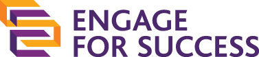 Engage for Success Logo