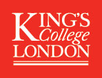 Centre for Enlightenment Studies at King's College London Logo