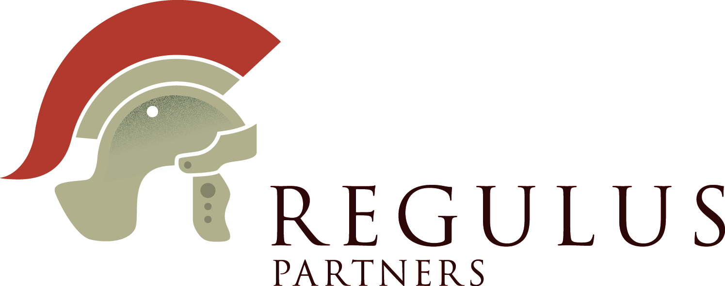 Regulus Partners Logo
