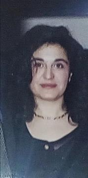 Picture of Agata Lo Tauro