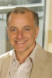 Max Moullin