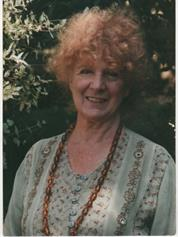 Picture of Pauline Selhurst