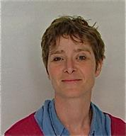 Picture of Tracey Tofield FRSA