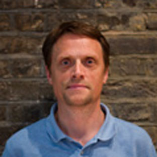Picture of Matthew Taylor