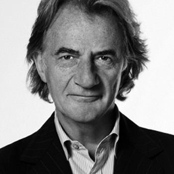 Picture of Paul Smith