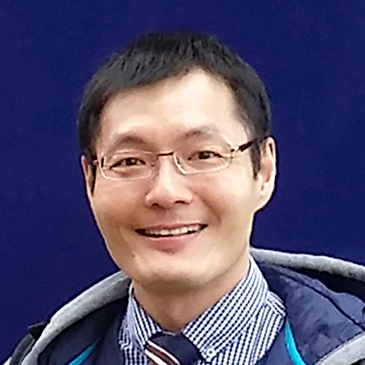 Picture of Mun Wong